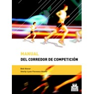 MANUAL DEL CORREDOR DE COMPETICION